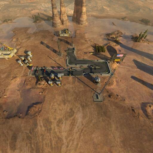 map_0_thumbnail