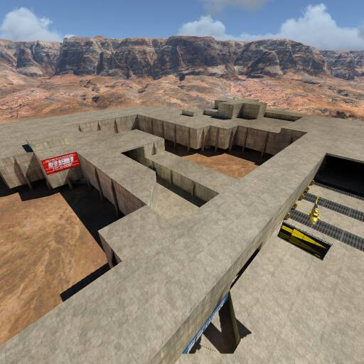 map_66_thumbnail