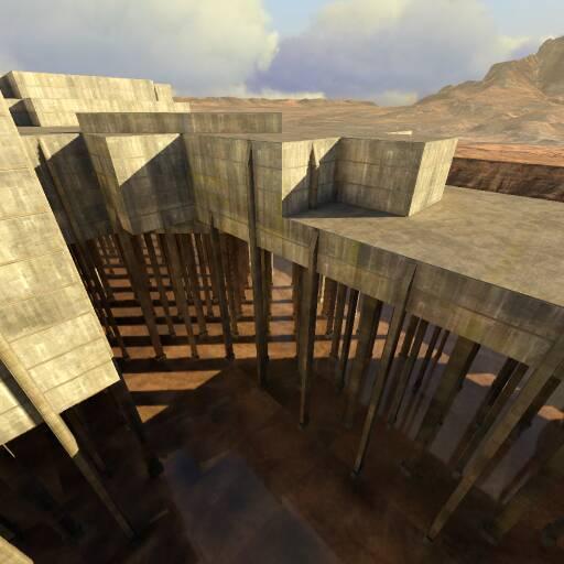 map_157_thumbnail