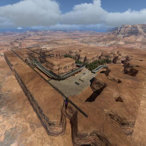 map_107_thumbnail