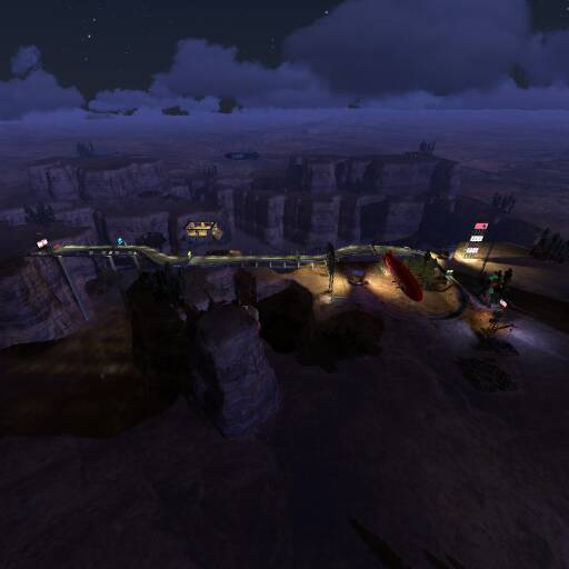 map_111_thumbnail