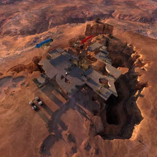 map_290_thumbnail