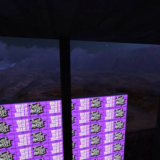 map_95_thumbnail