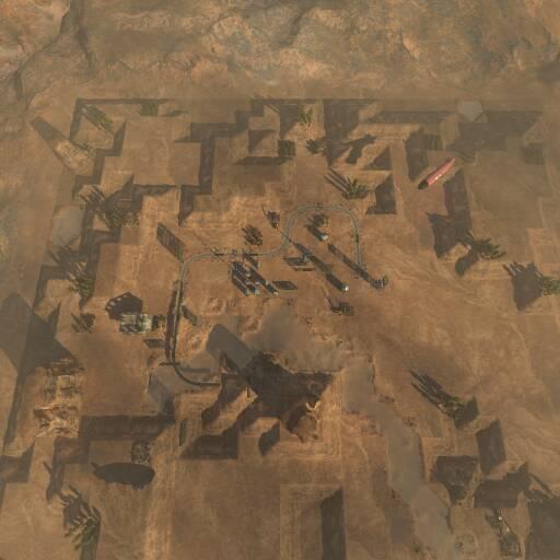 map_4_thumbnail