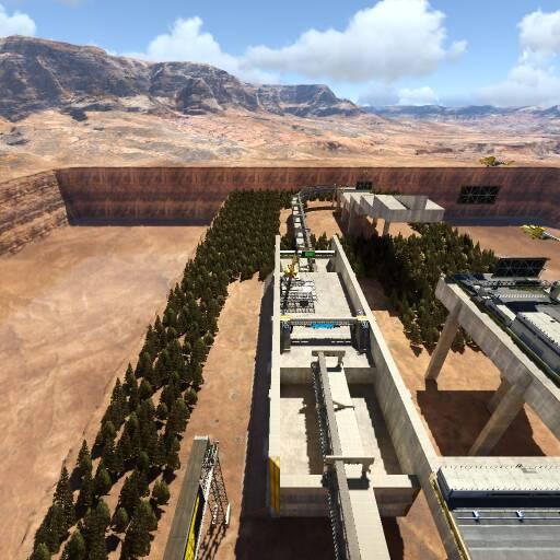 map_29_thumbnail