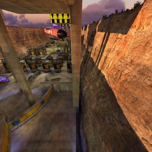 map_28_thumbnail