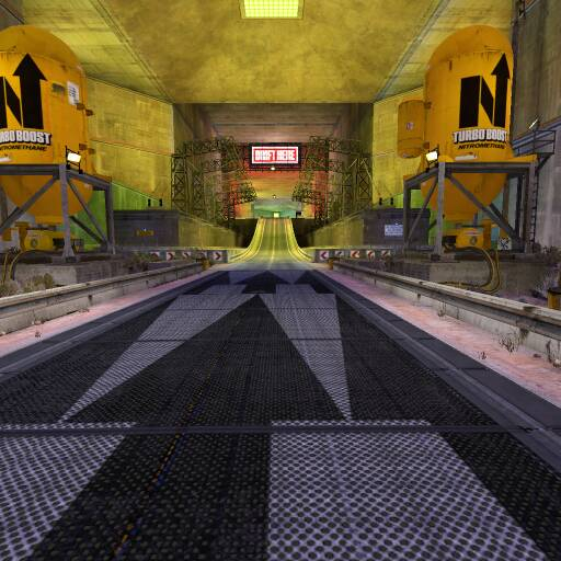 map_13_thumbnail