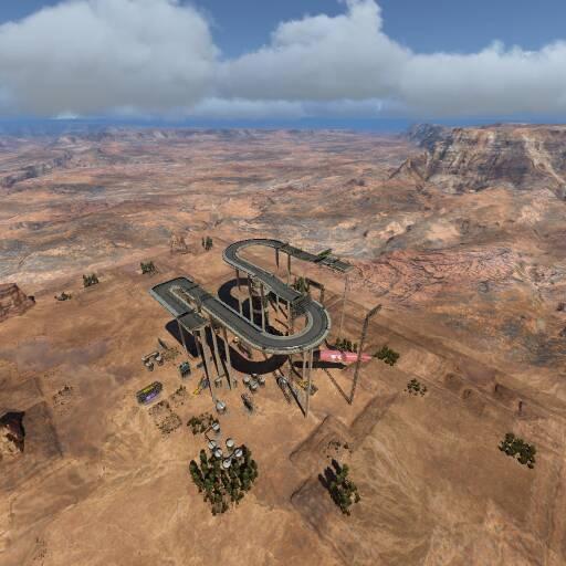map_17_thumbnail