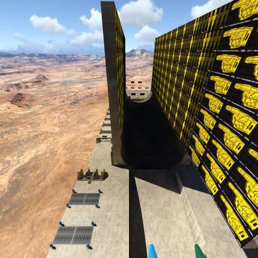 map_89_thumbnail