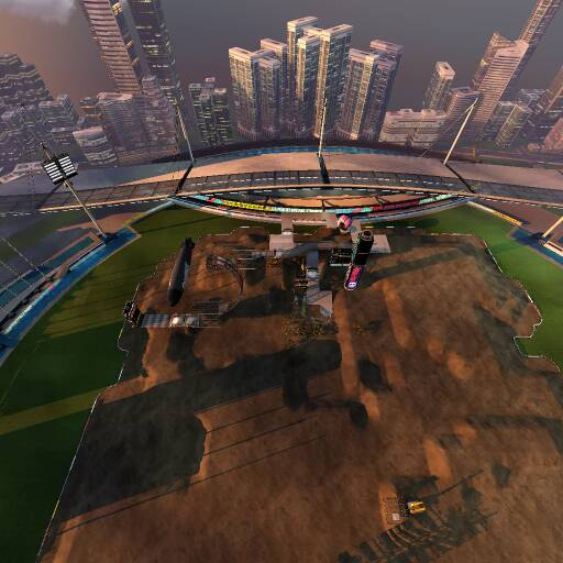 map_9_thumbnail