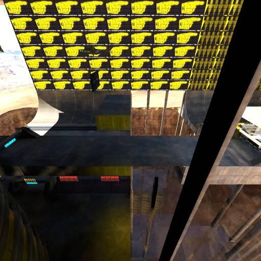 map_90_thumbnail