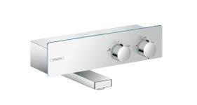 ShowerTablet 350