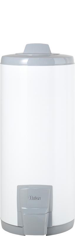 Titanium Standard 250