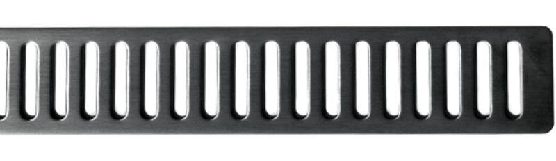 ClassicLine rist 700 mm Column