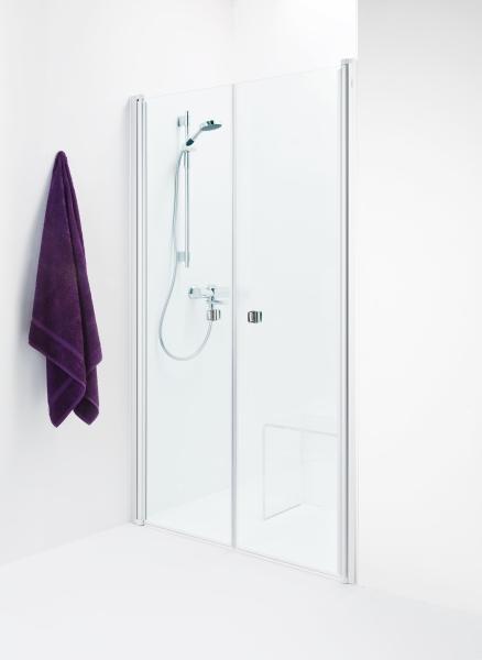 Porsgrund Showerama 8-0, 950 mm