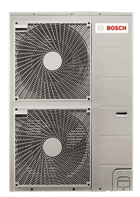Bosch ODU Split 15t 400V