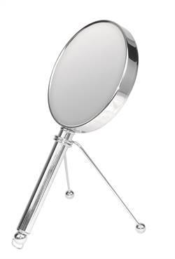 Speil Emilie