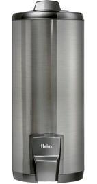 Titanium Pro 250