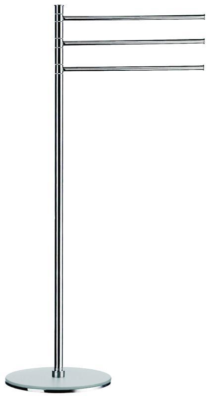 OUTLINE Svingbar 3-armet