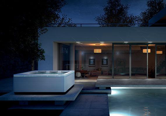 Design Line Villeroy&Boch