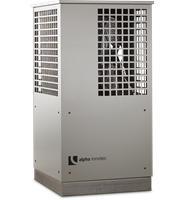 Alira LW 81A/X 400v