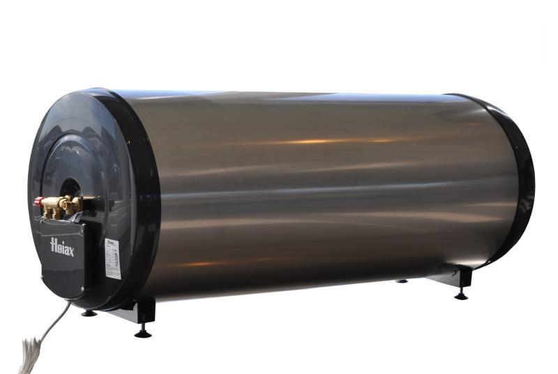 Titanium 300 liggende