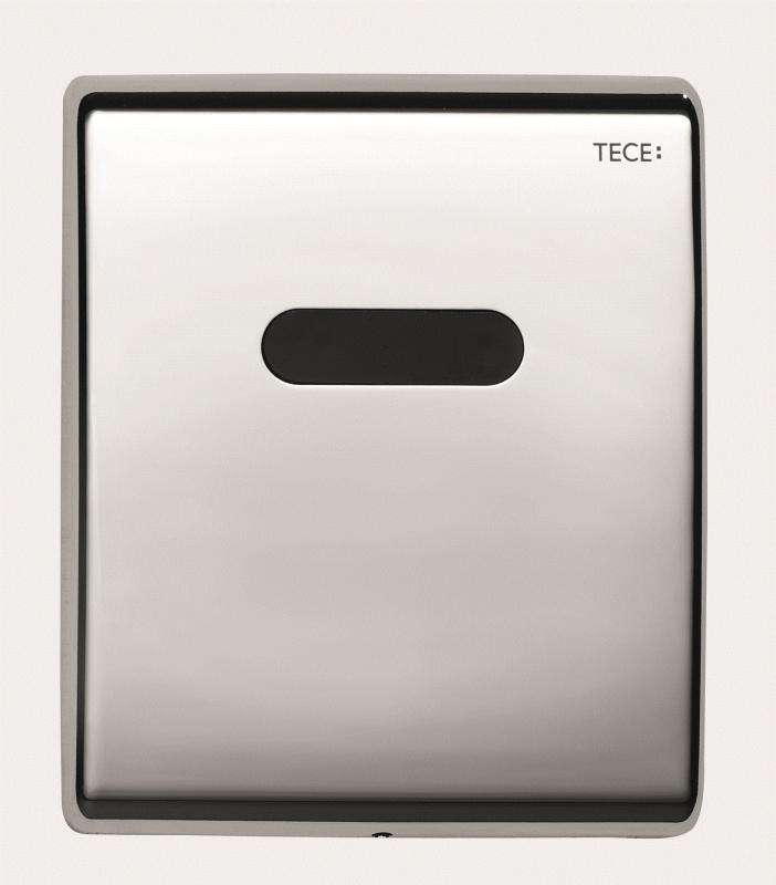 TECEplanus elektronisk, 6 volt