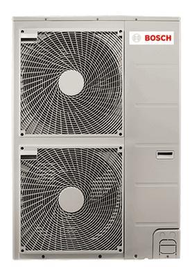 Bosch ODU Split 11t 400V