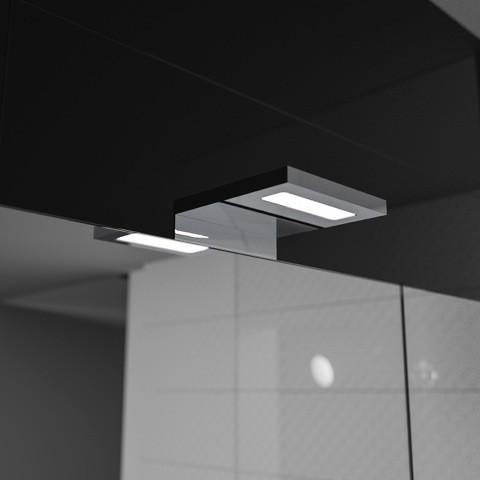 NewDay LED-spot