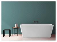 ITub frittstående badekar 170X75