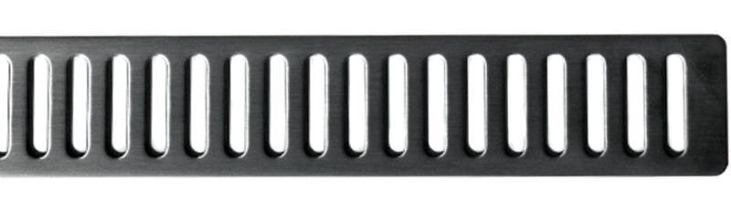 ClassicLine Rist Column 300 mm