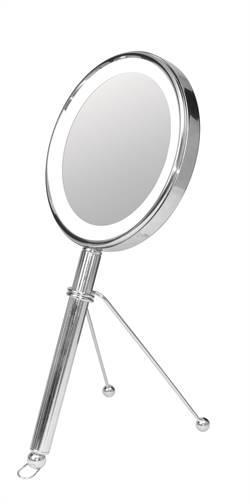 Speil Ida LED