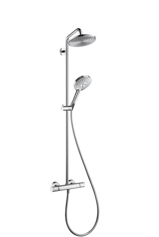 Raindance Select S 240 1jet