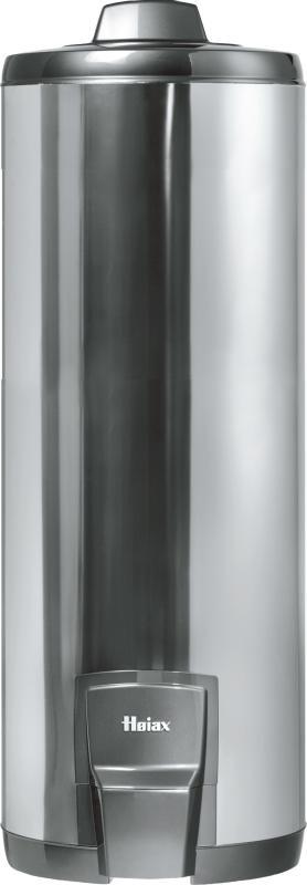 Titanium extreme 300