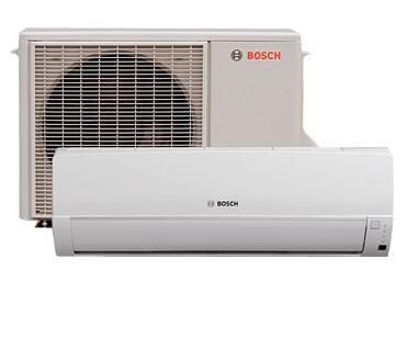 Bosch EHP 5.0 AA