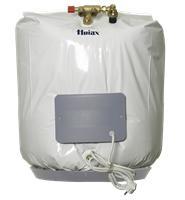 Høiax RSB 120 liter
