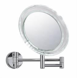 Speil Lise LED
