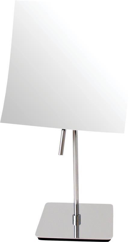 Speil Mair