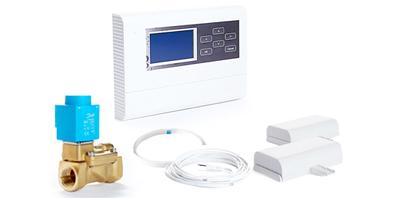 "Waterguard Smart Basic, trådløs, 3/4"""