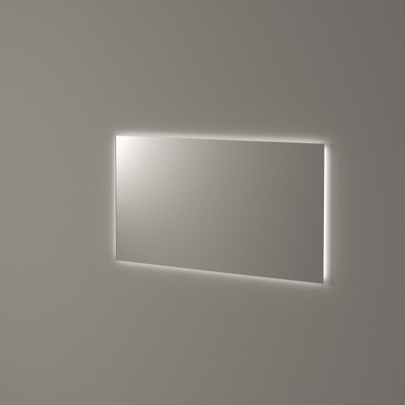 Speil og lys   vvs eksperten