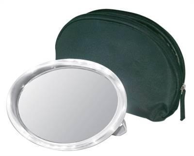 Speil Linea