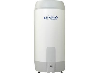 Oso Super Standard S 200 - 1,95 kW