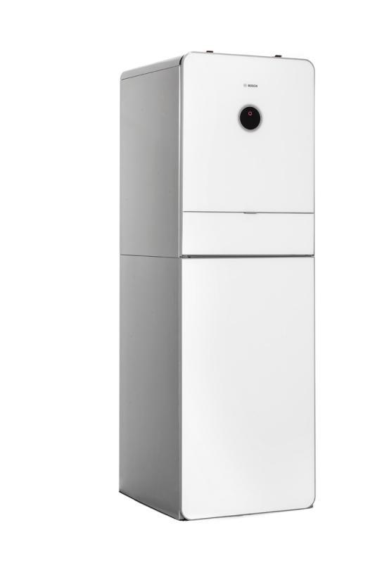 Bosch CS7000i 12 LWM 400V W