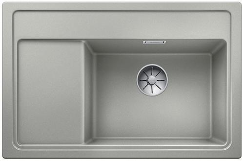 BLANCO ZENAR XL 6S Compact
