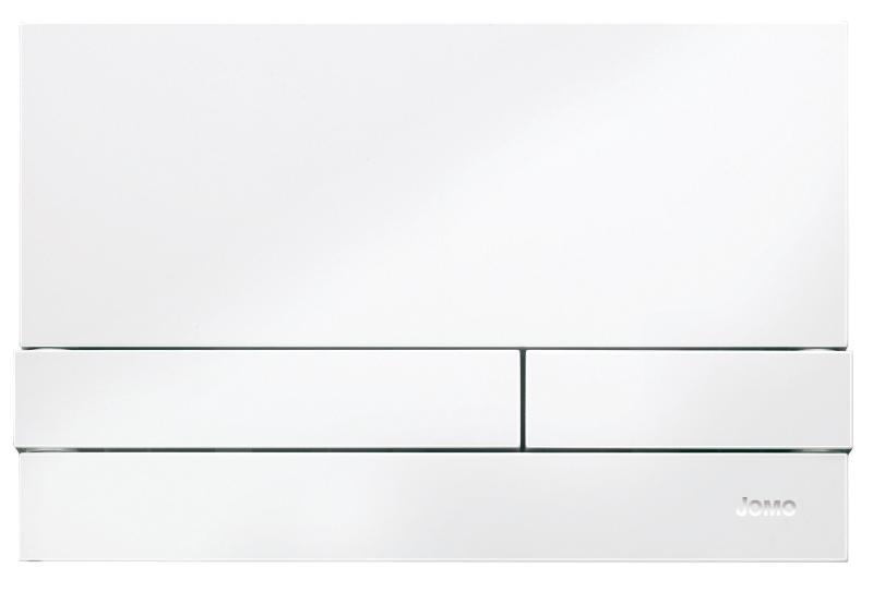 Jomo SLK, hvit exclusive