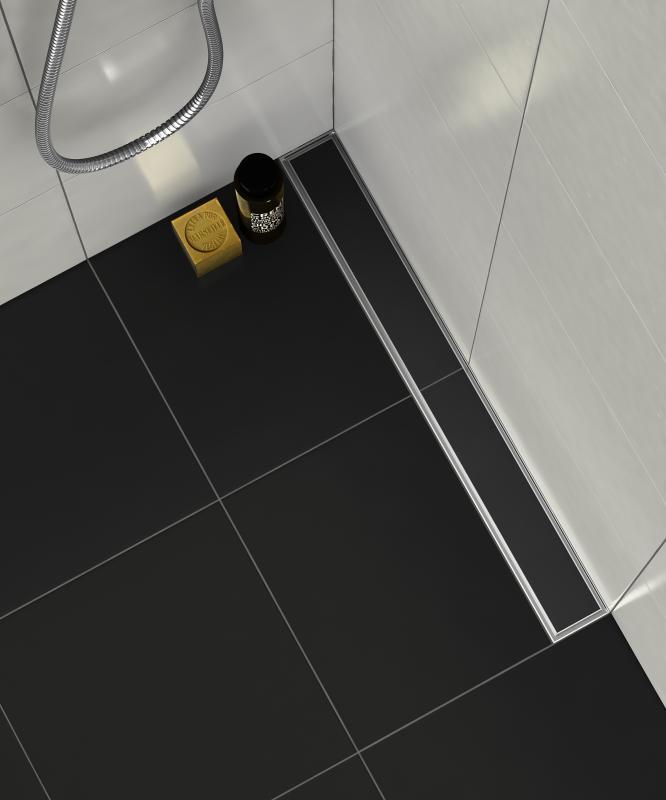 Purus Line Tile 800