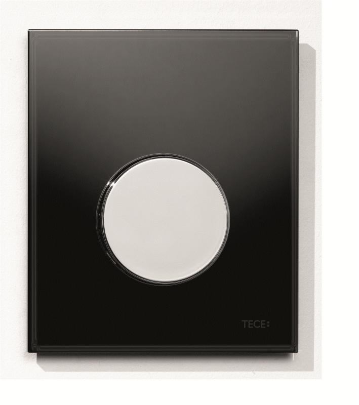 TECEloop for urinal