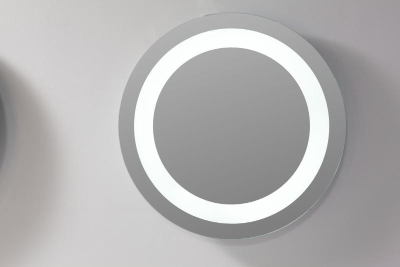 Opal Ø60