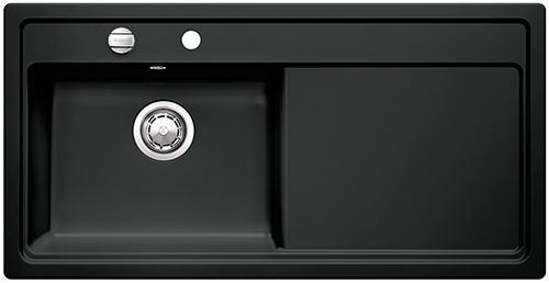 BLANCO ZENAR XL 6S V