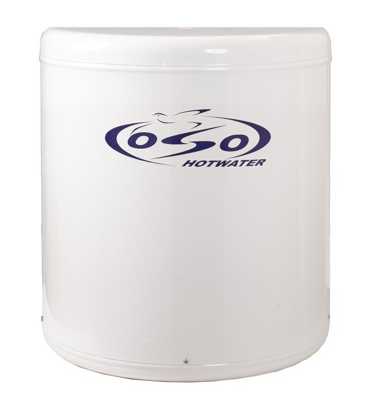 OSO Wallsmart W 30 - 1,95 kW